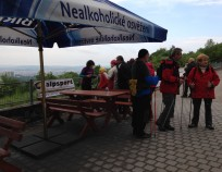 Nordic_Walking_Tour_Brno_14.5.16_005 | NW Tour 2016