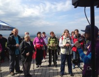 Nordic_Walking_Tour_Brno_14.5.16_011 | NW Tour 2016