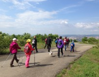 Nordic_Walking_Tour_Brno_14.5.16_017 | NW Tour 2016
