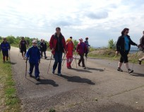 Nordic_Walking_Tour_Brno_14.5.16_018 | NW Tour 2016