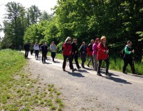 Nordic_Walking_Tour_Brno_14.5.16_024 | NW Tour 2016