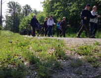 Nordic_Walking_Tour_Brno_14.5.16_025 | NW Tour 2016