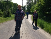 Nordic_Walking_Tour_Brno_14.5.16_026 | NW Tour 2016