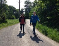 Nordic_Walking_Tour_Brno_14.5.16_027 | NW Tour 2016
