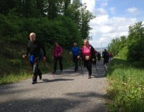Nordic_Walking_Tour_Brno_14.5.16_029 | NW Tour 2016