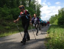 Nordic_Walking_Tour_Brno_14.5.16_031 | NW Tour 2016
