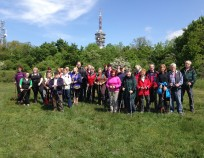 Nordic_Walking_Tour_Brno_14.5.16_039 | NW Tour 2016