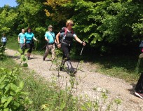 Nordic_Walking_Tour_Brno_14.5.16_040 | NW Tour 2016