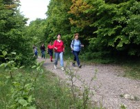 Nordic_Walking_Tour_Brno_14.5.16_041 | NW Tour 2016