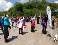 Nordic_Walking_Tour_Brno_14.5.16_042 | NW Tour 2016