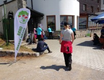 Nordic_Walking_Tour_Brno_14.5.16_047 | NW Tour 2016